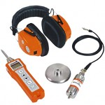 stethophon-04 leak detection equipment