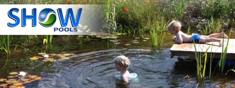 water leak detection johannesburg